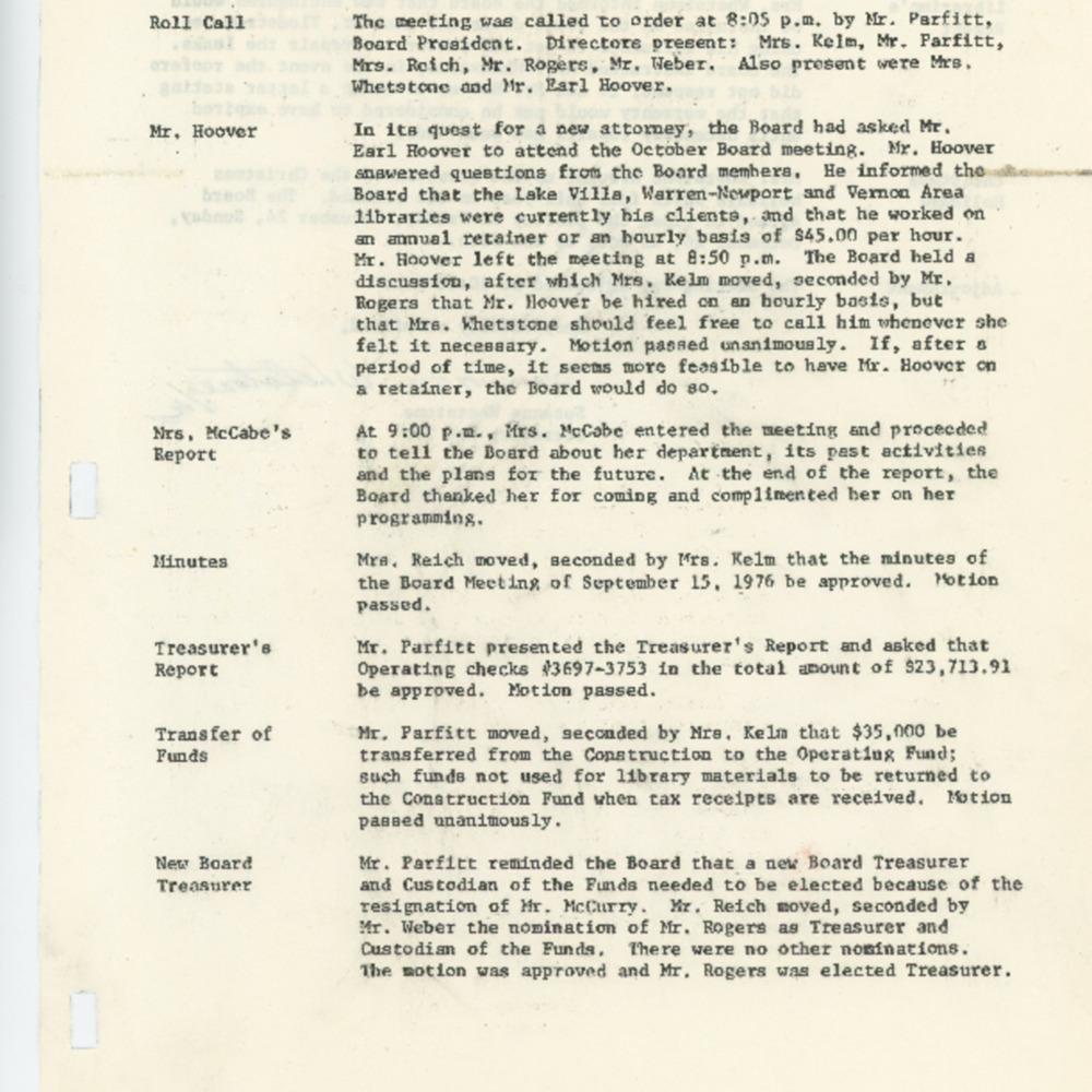 1976-10-20.pdf