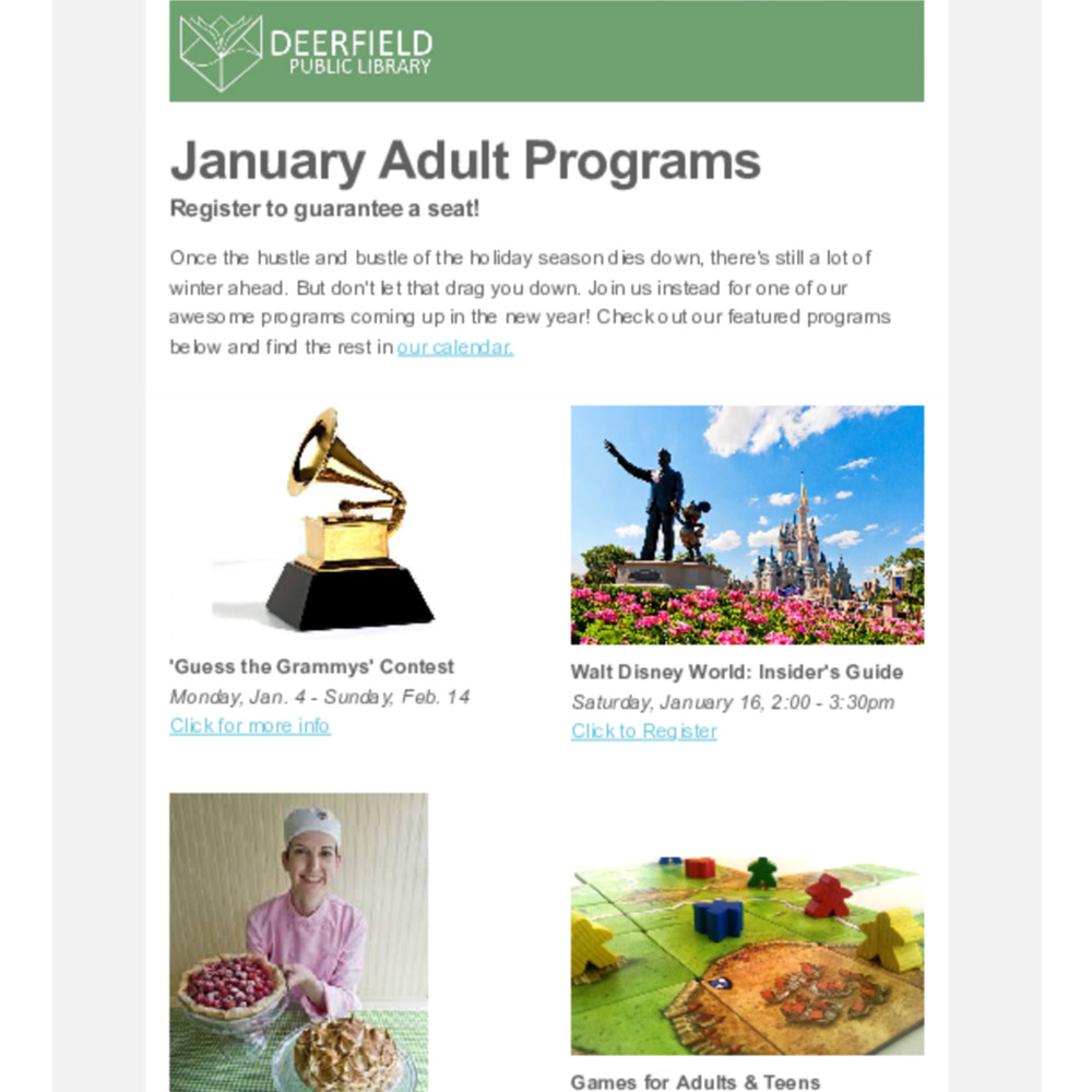 2016-1-5 Adult Programs E-news.pdf