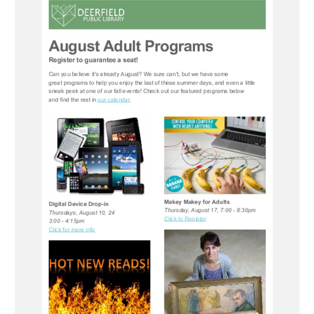 2017-8-9 Adult Programs E-news.pdf