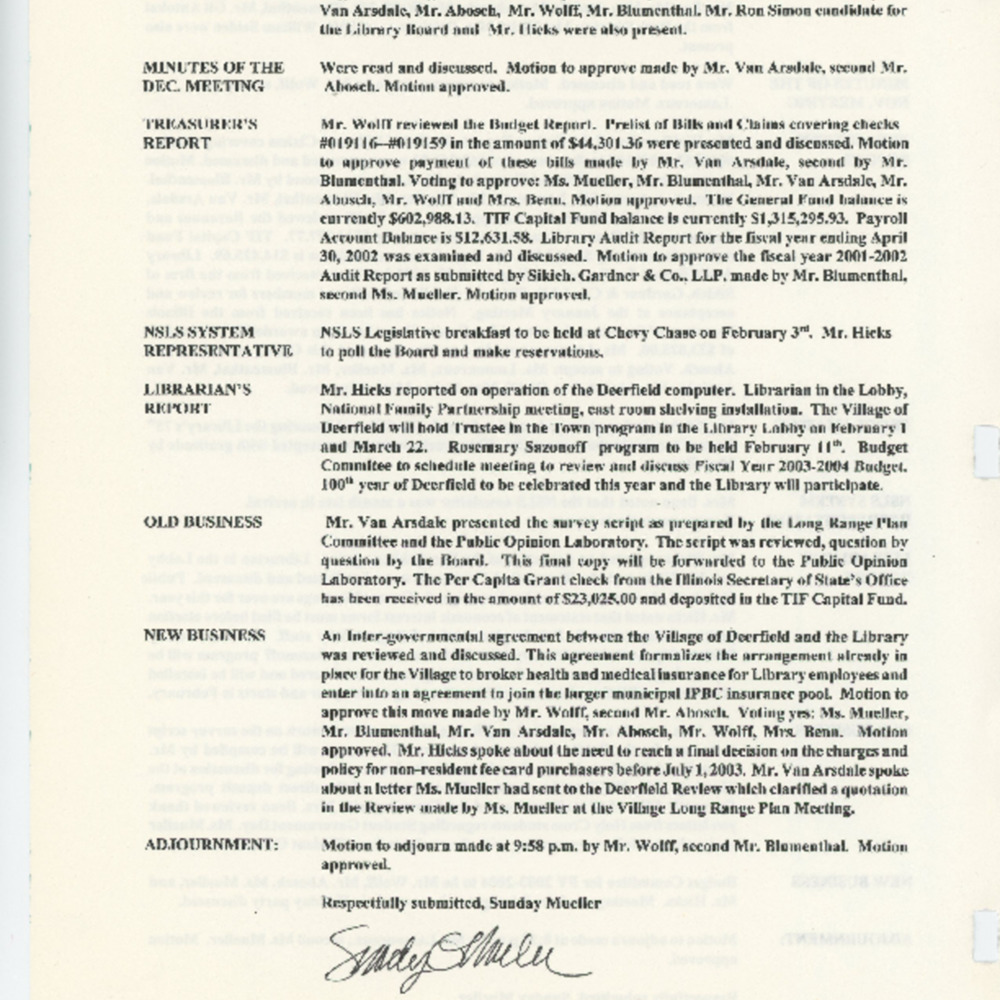 2003-01-15.pdf