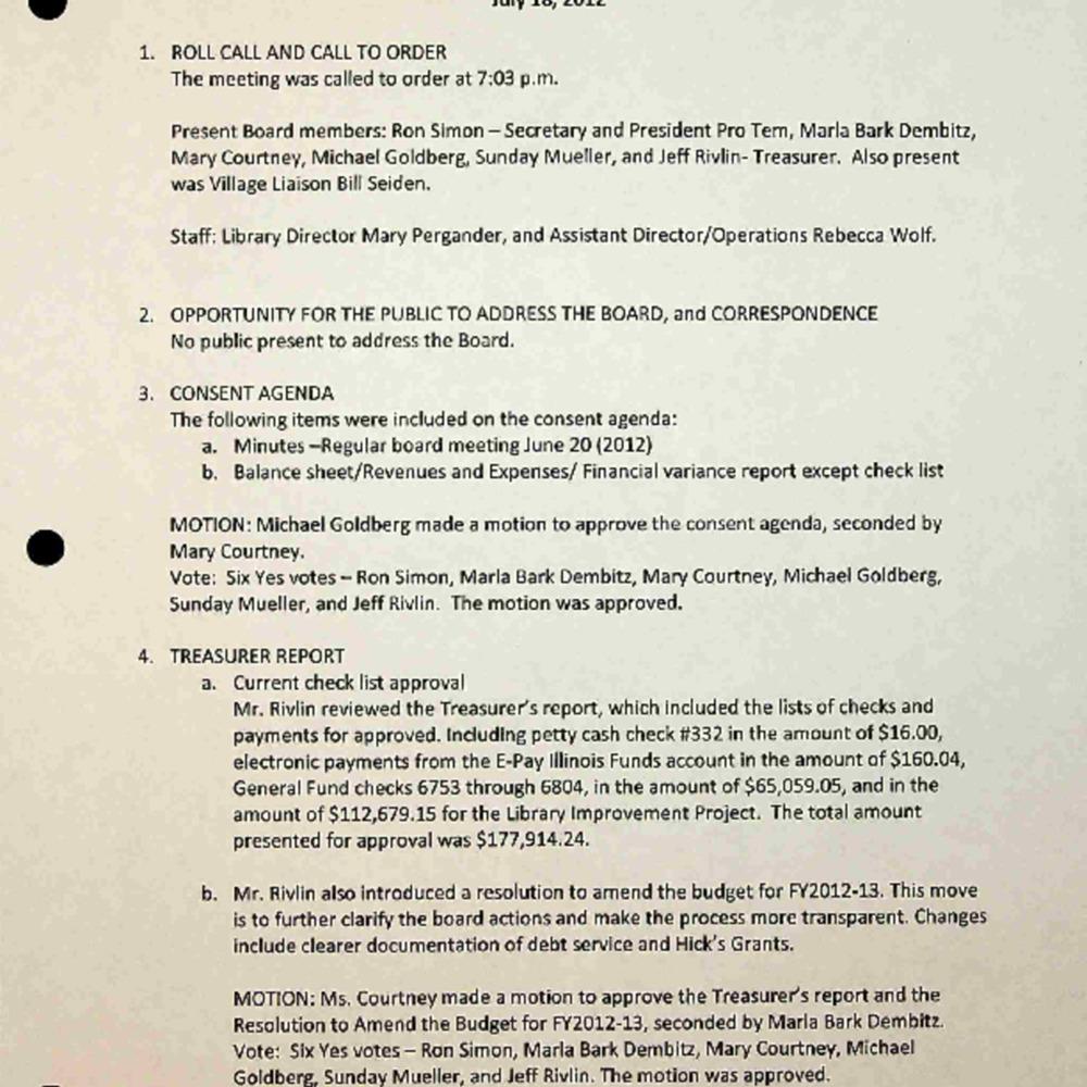 2012-07-18.pdf