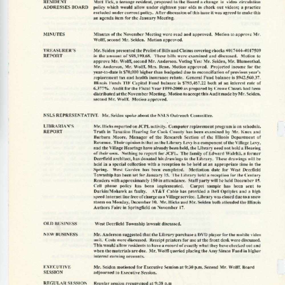 2000-12-13.pdf