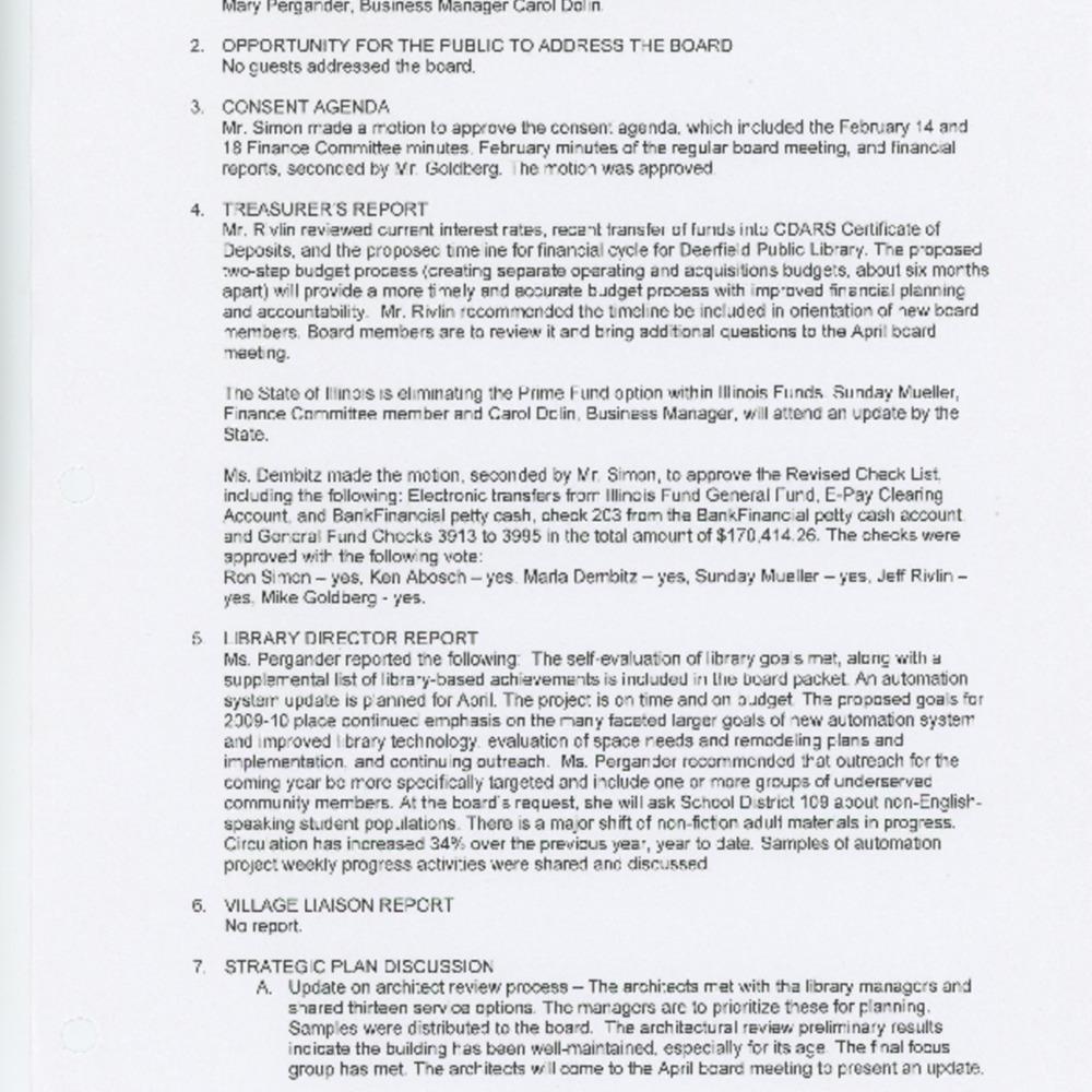 2009-03-18.pdf