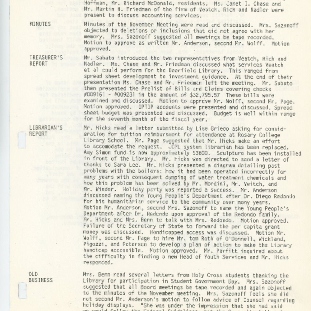 1991-12-18.pdf