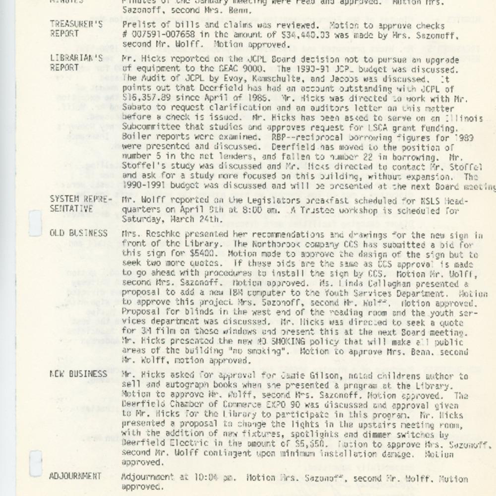 1990-02-21.pdf