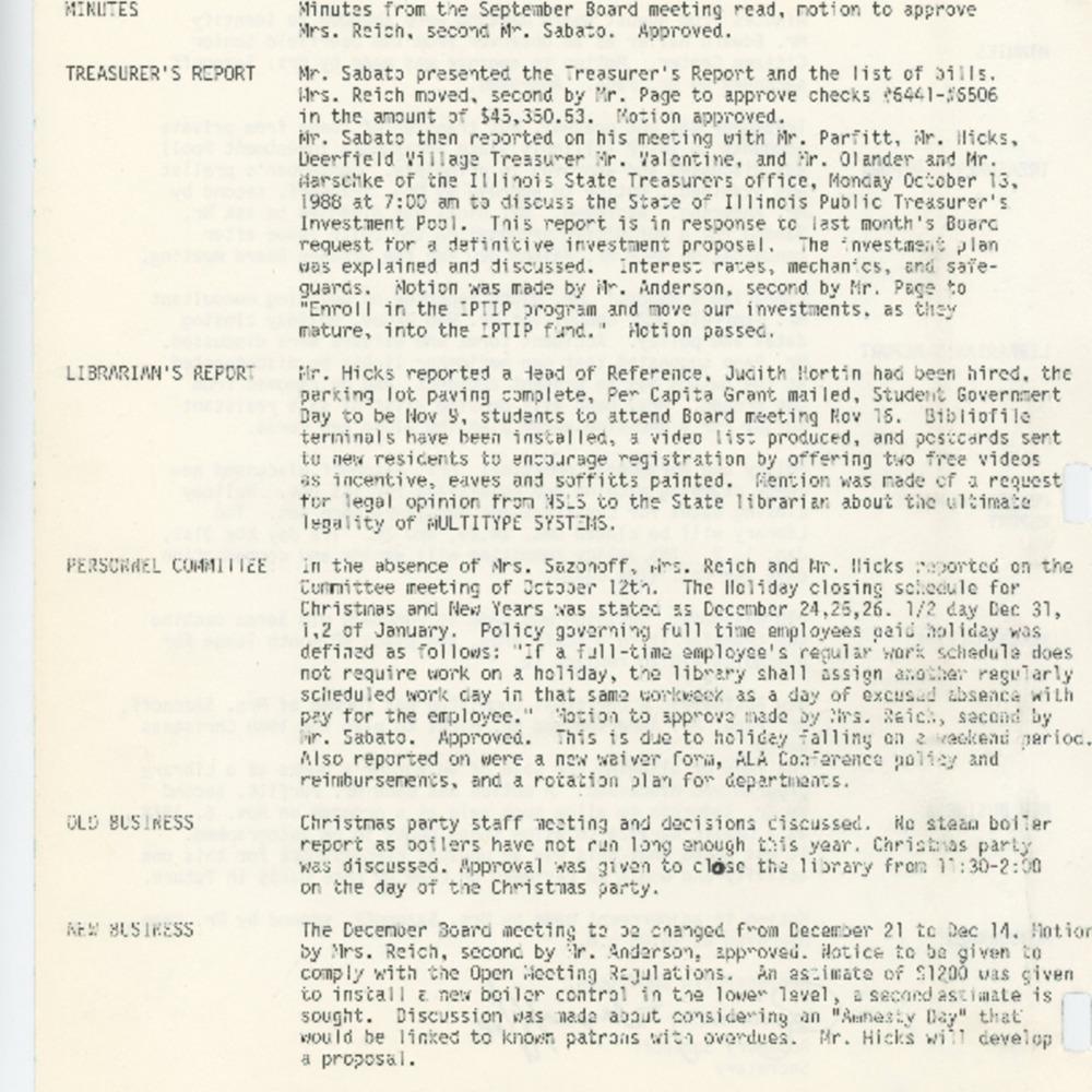 1988-10-19.pdf