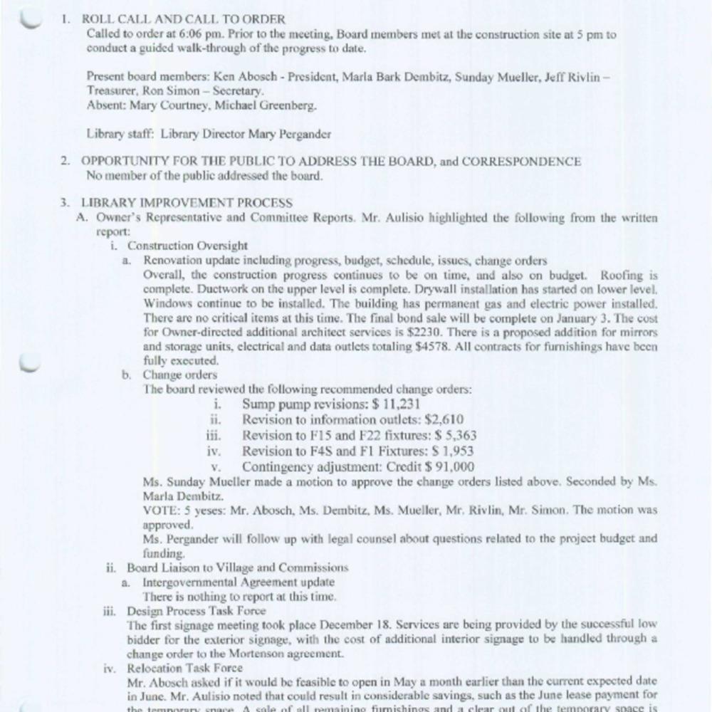 2013-01-02.pdf