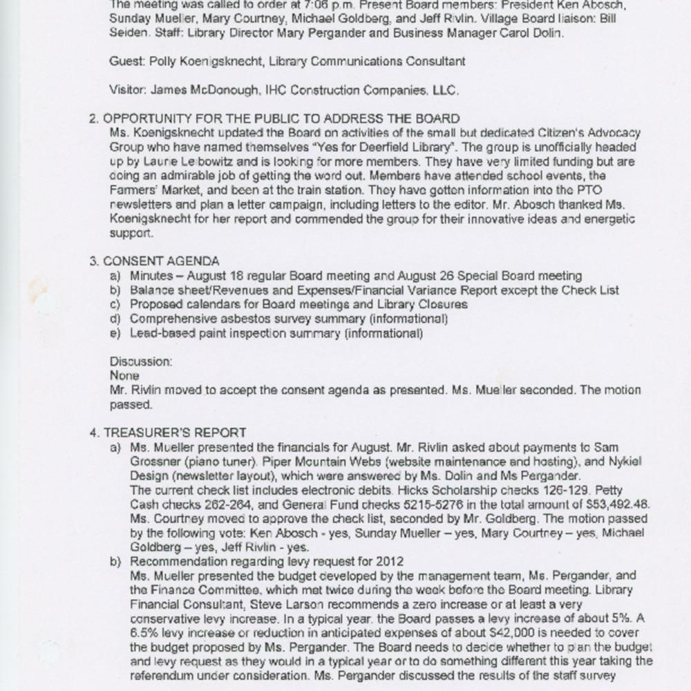 2010-09-15.pdf