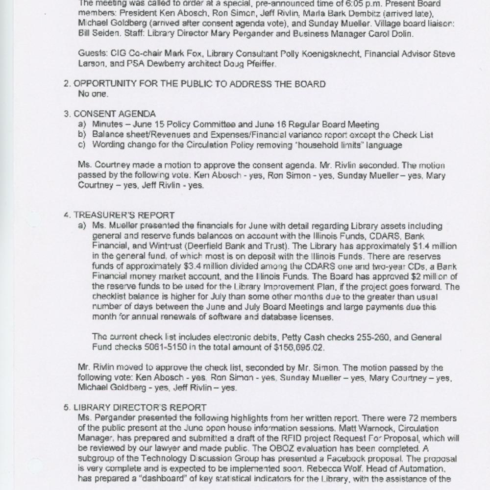 2010-07-21.pdf