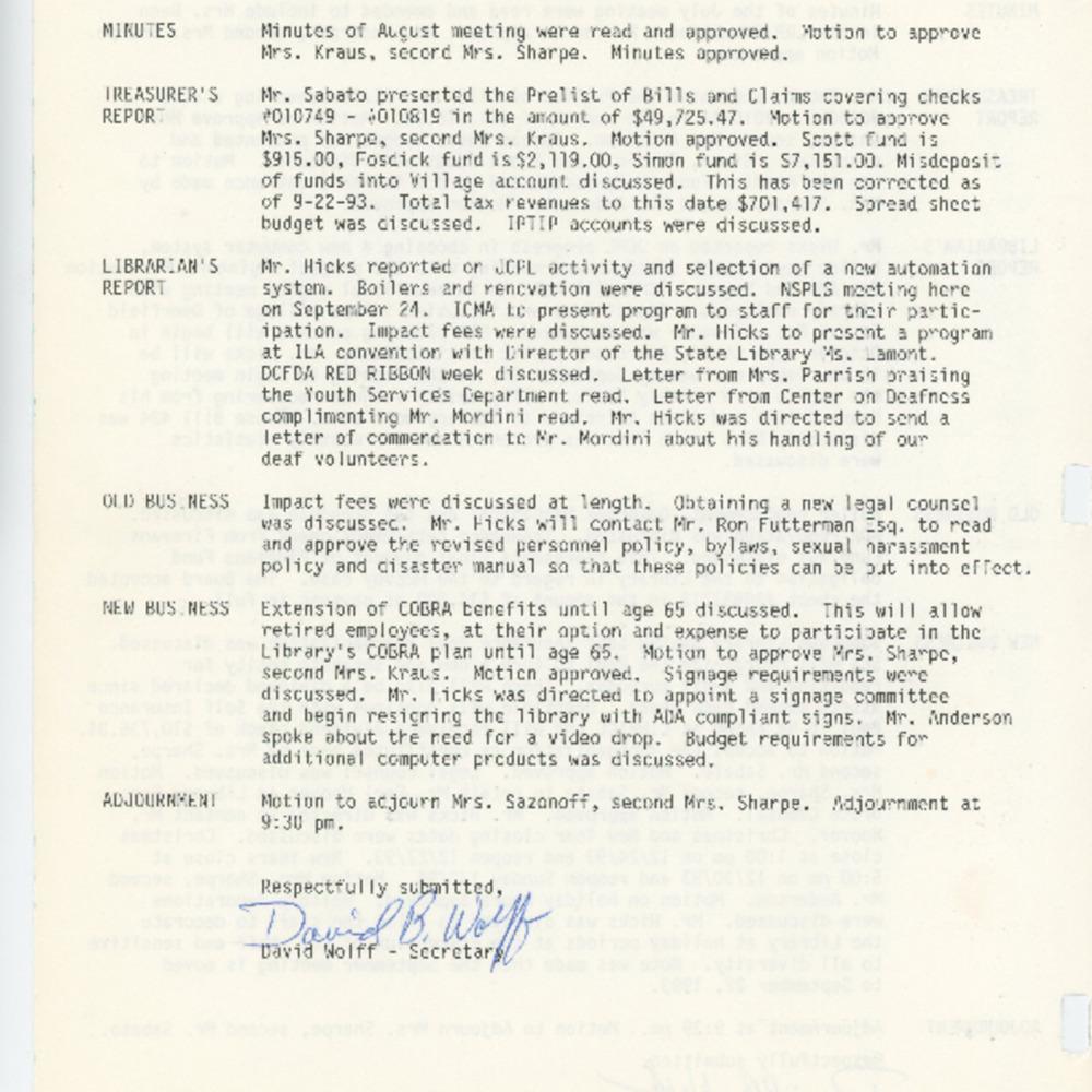 1993-09-22.pdf