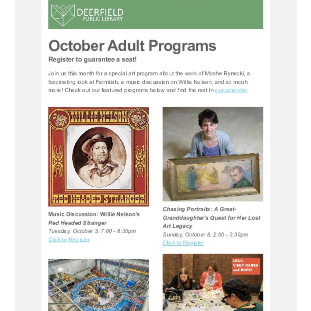 2017-9-19 Adult Programs E-news.pdf