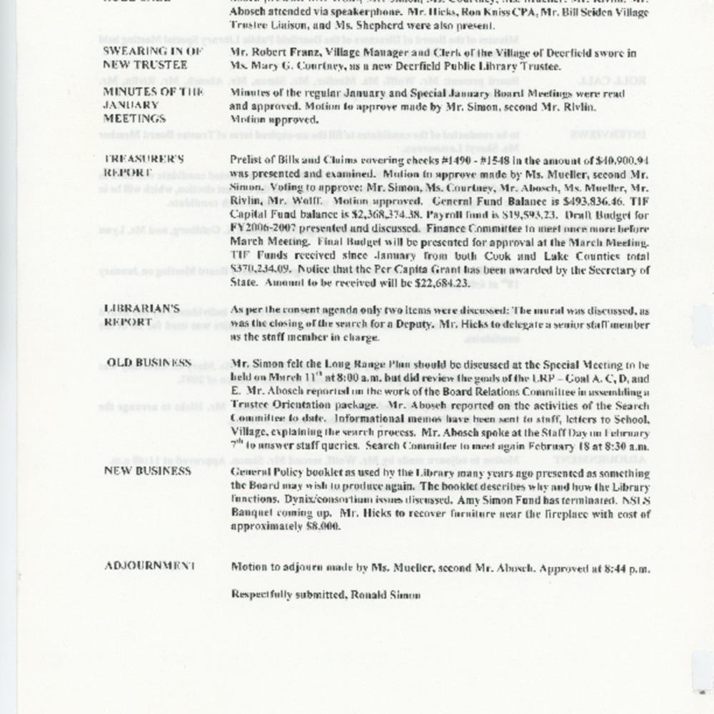 2006-02-15.pdf