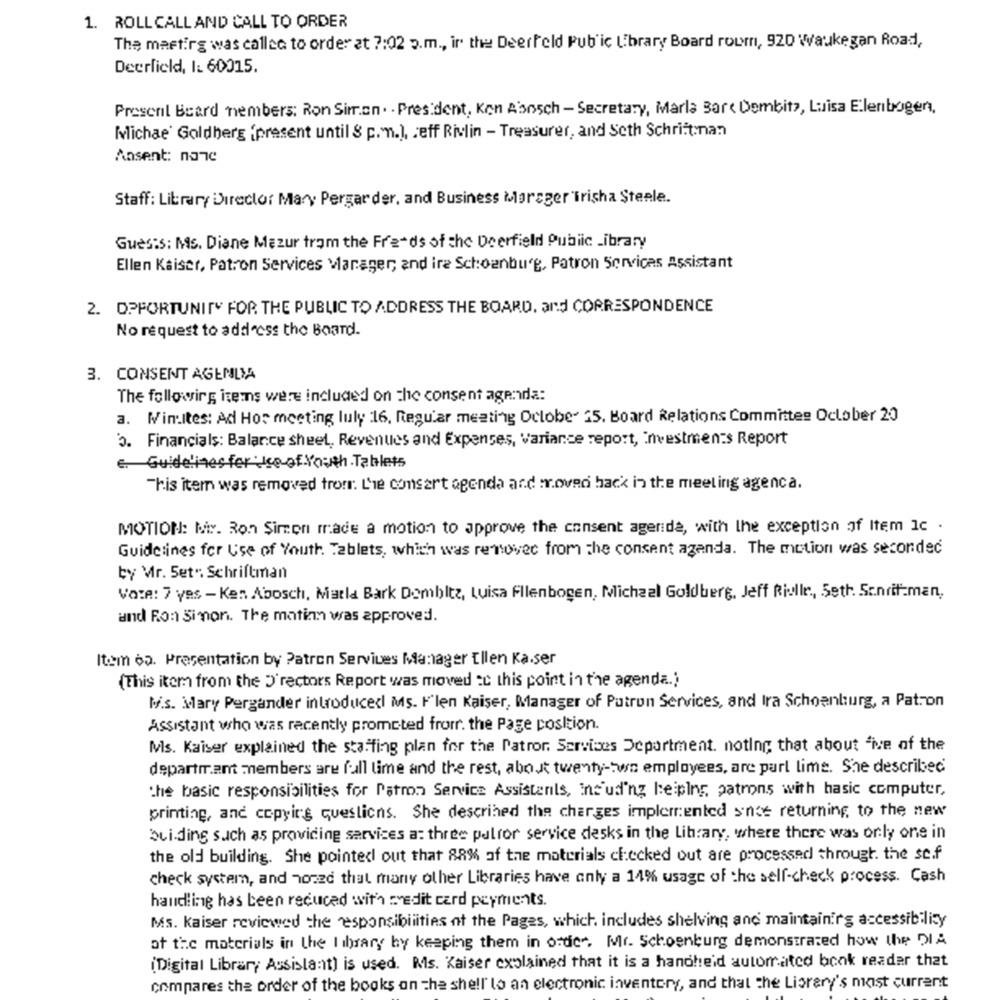 2014-11-19.pdf