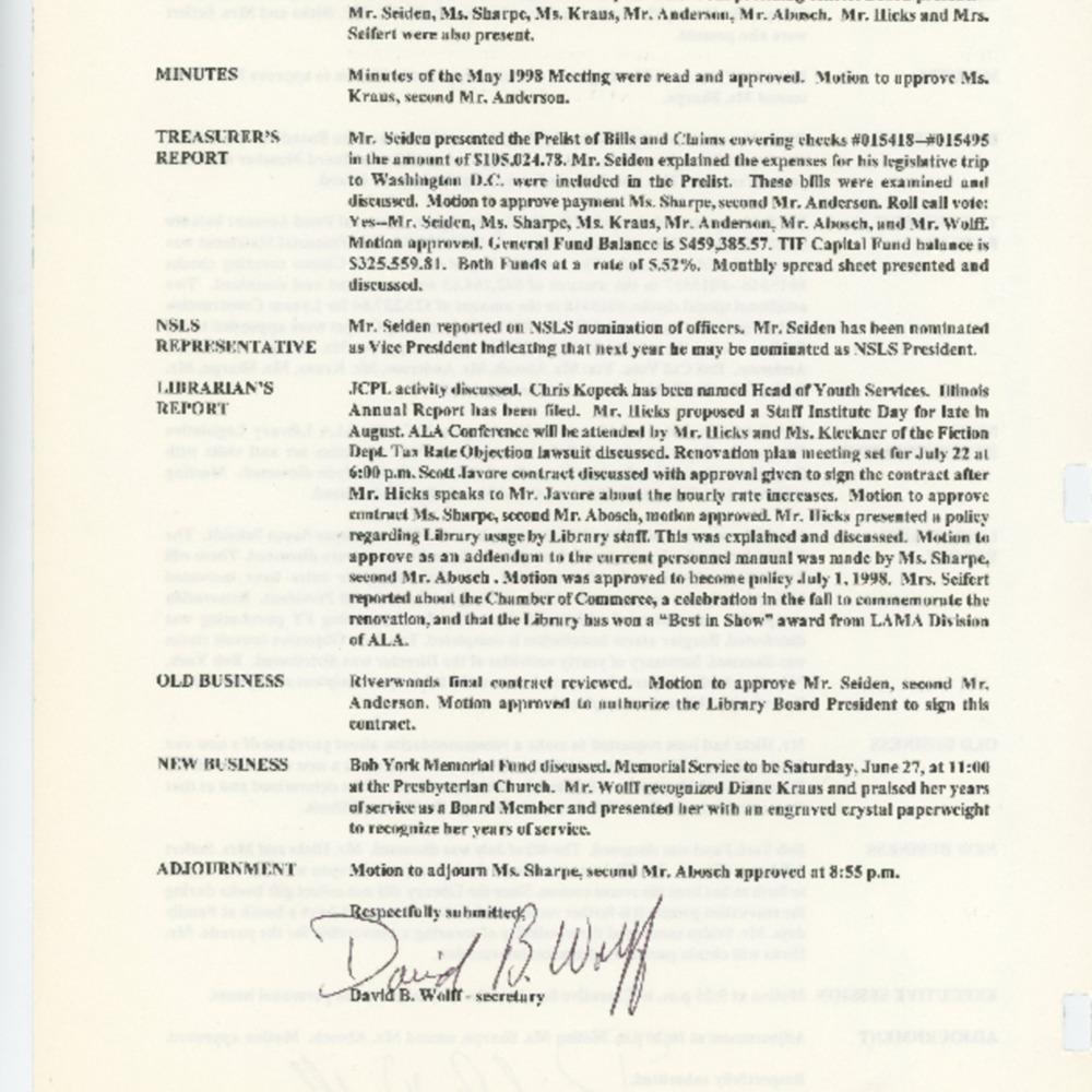 1998-06-17.pdf