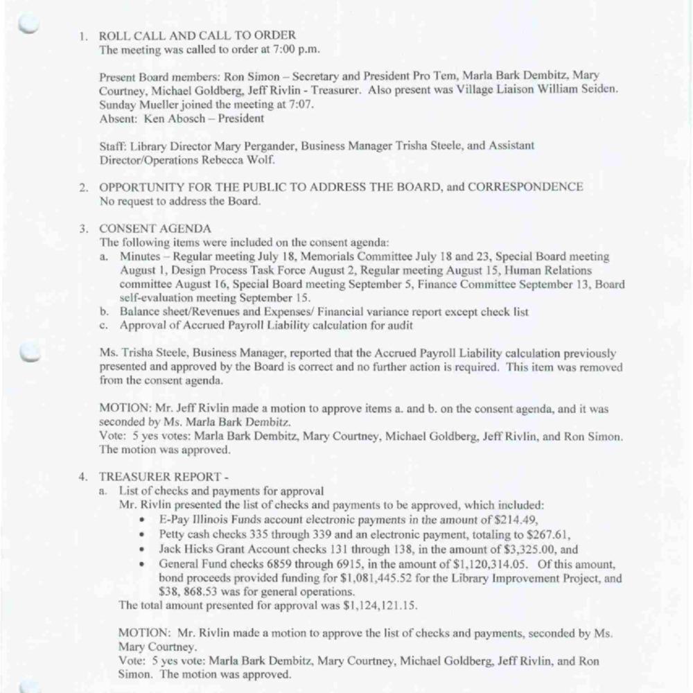 2012-09-19.pdf
