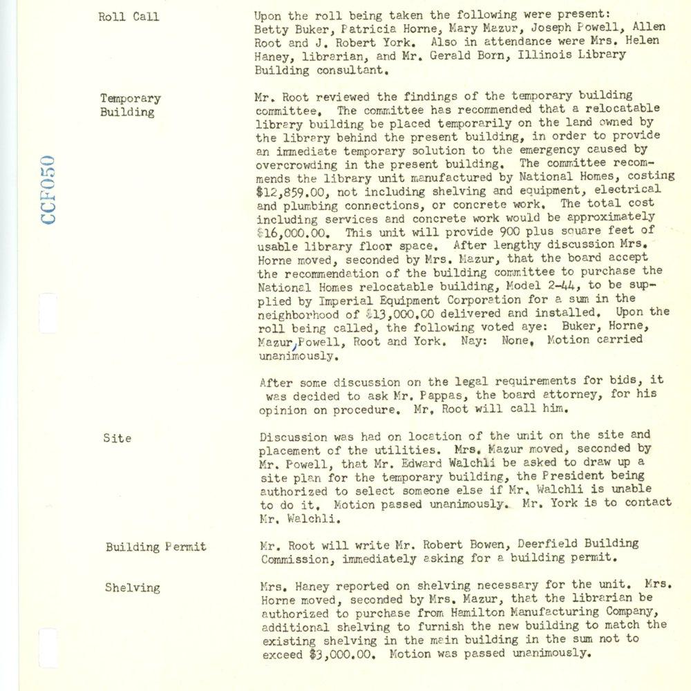 1967-06-14 page-001.jpg