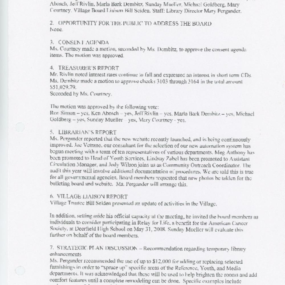 2008-04-16.pdf