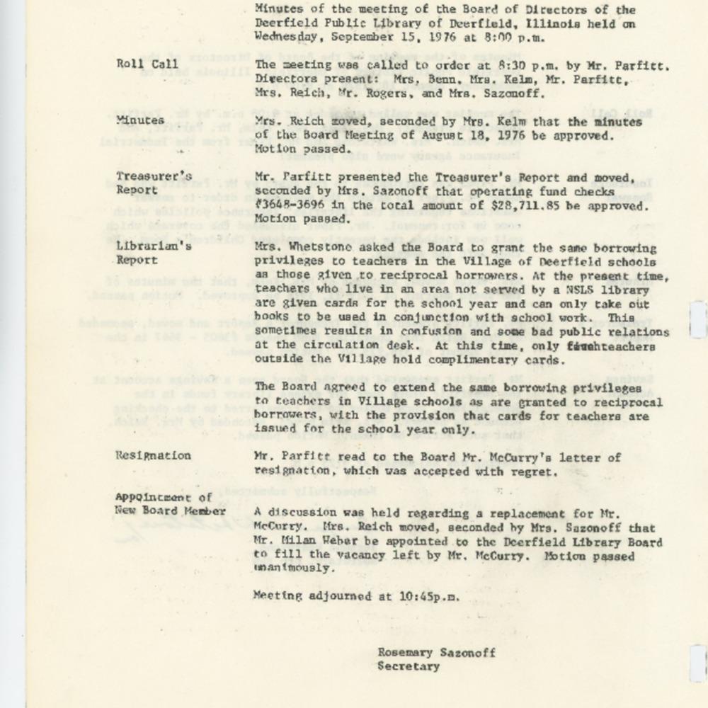 1976-09-15.pdf