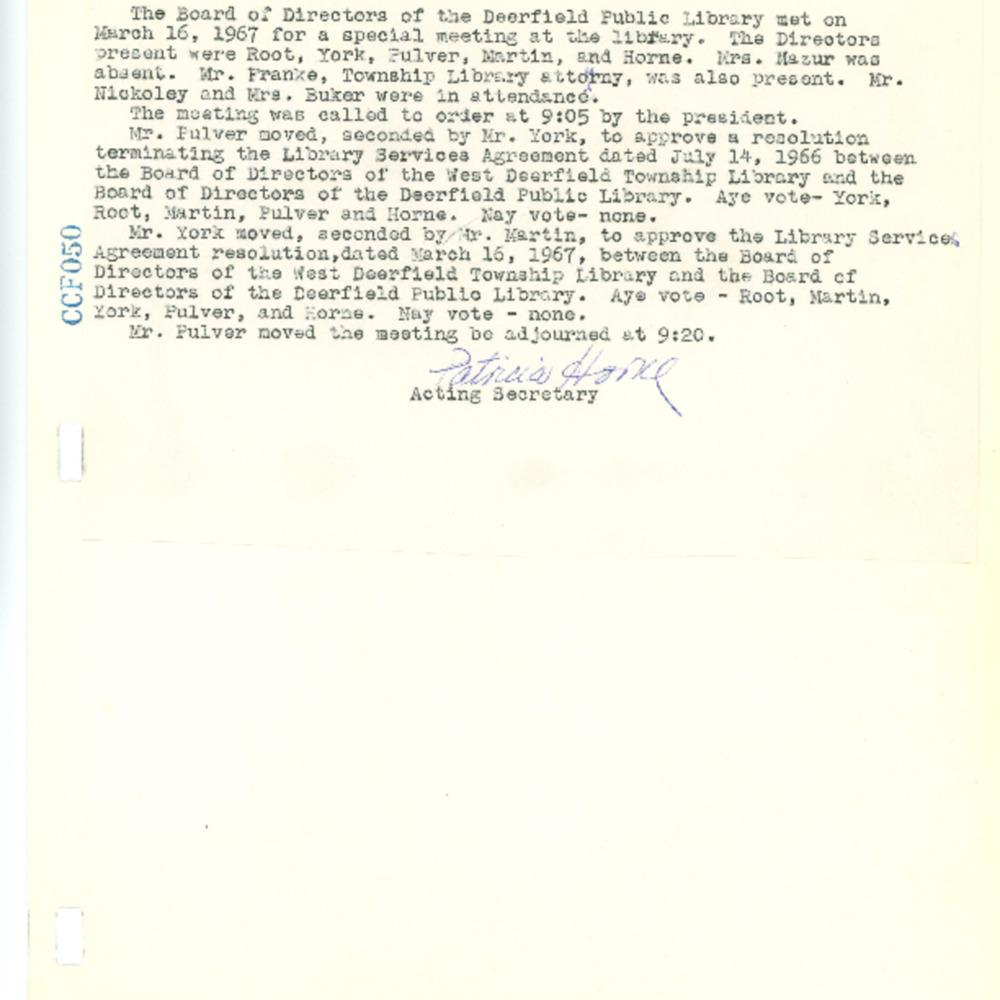 1967-03-16.pdf