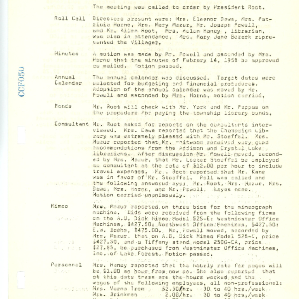 1968-02-28.pdf