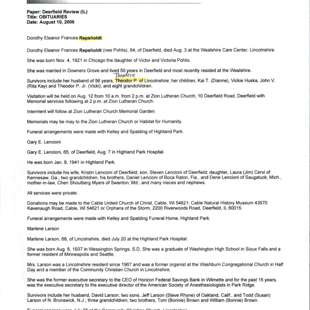 DPL.0001.006.010.pdf