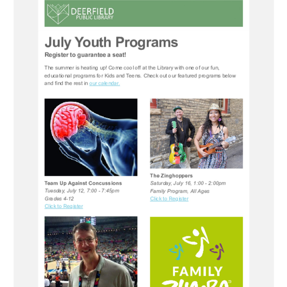 2016-7-5 Youth Programs E-news.pdf