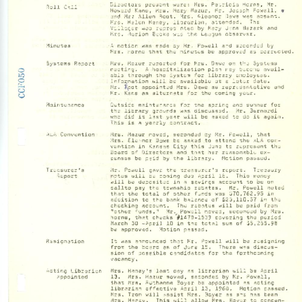 1968-04-10.pdf