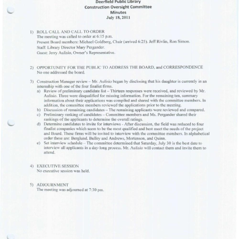 2011-07-18.pdf