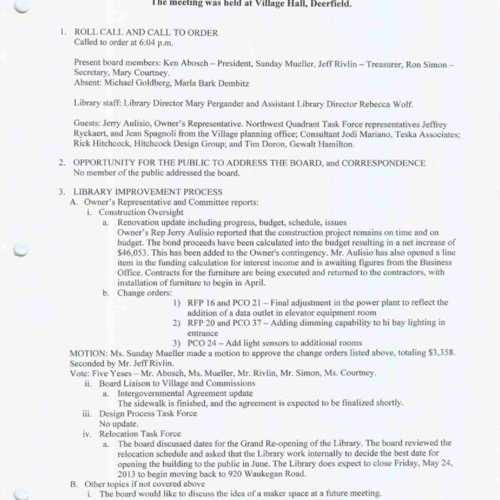 2013-02-06.pdf