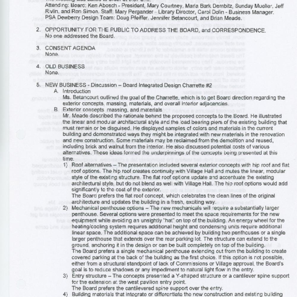 2011-04-16.pdf