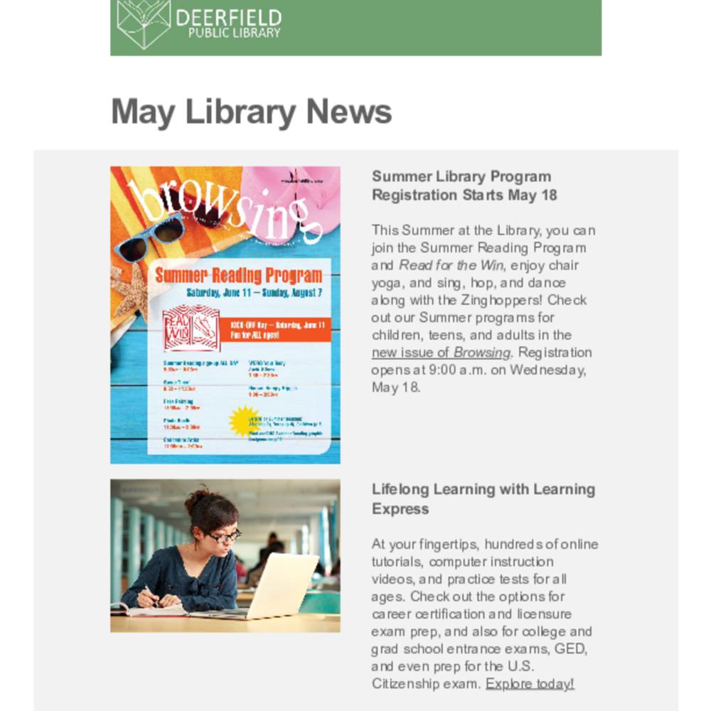2016-5-12 Library E-news.pdf