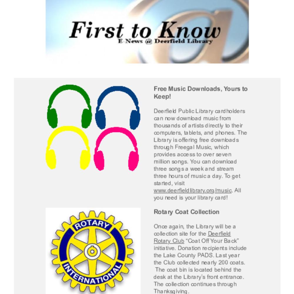 2014-10-27 First To Know! E-news.pdf