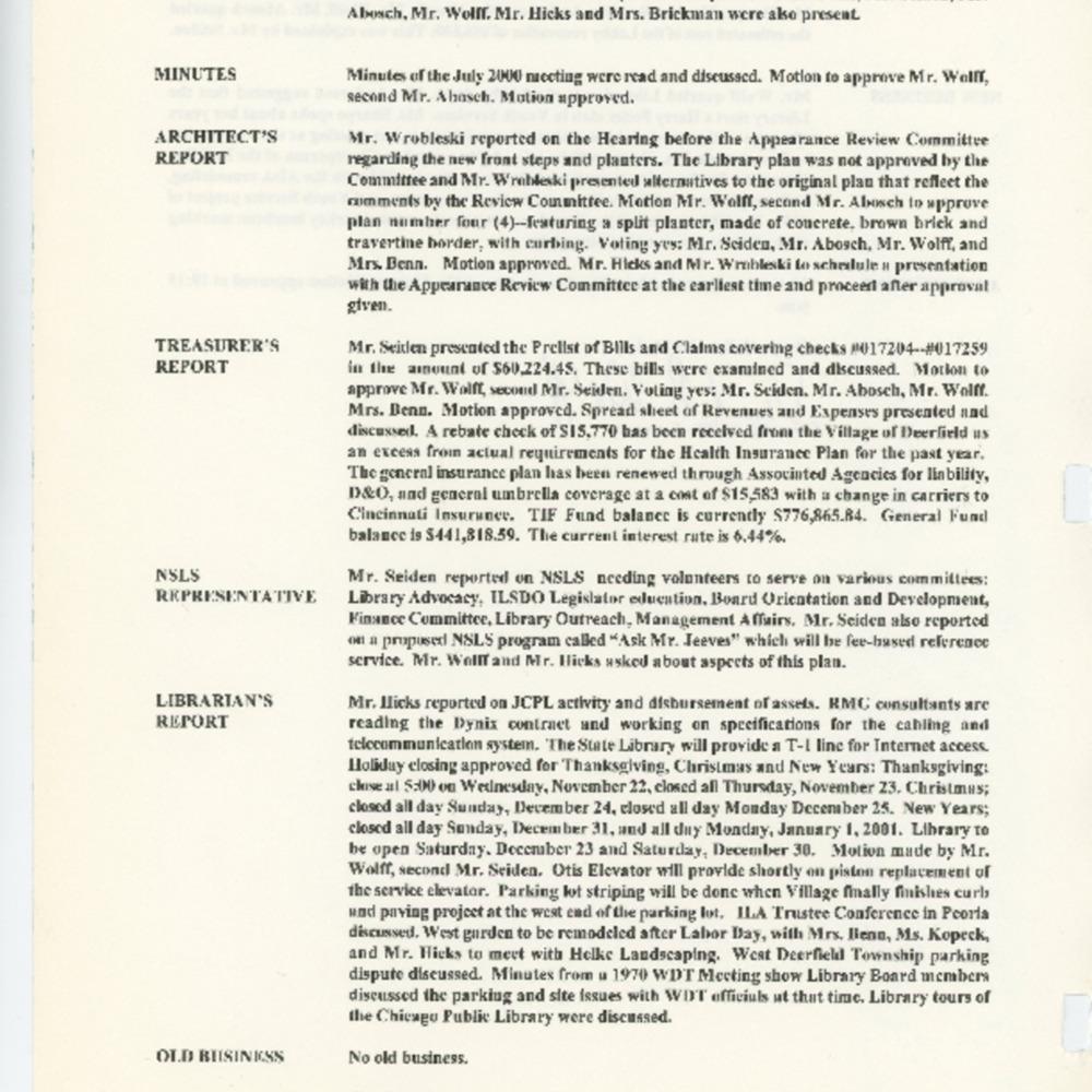 2000-08-16.pdf