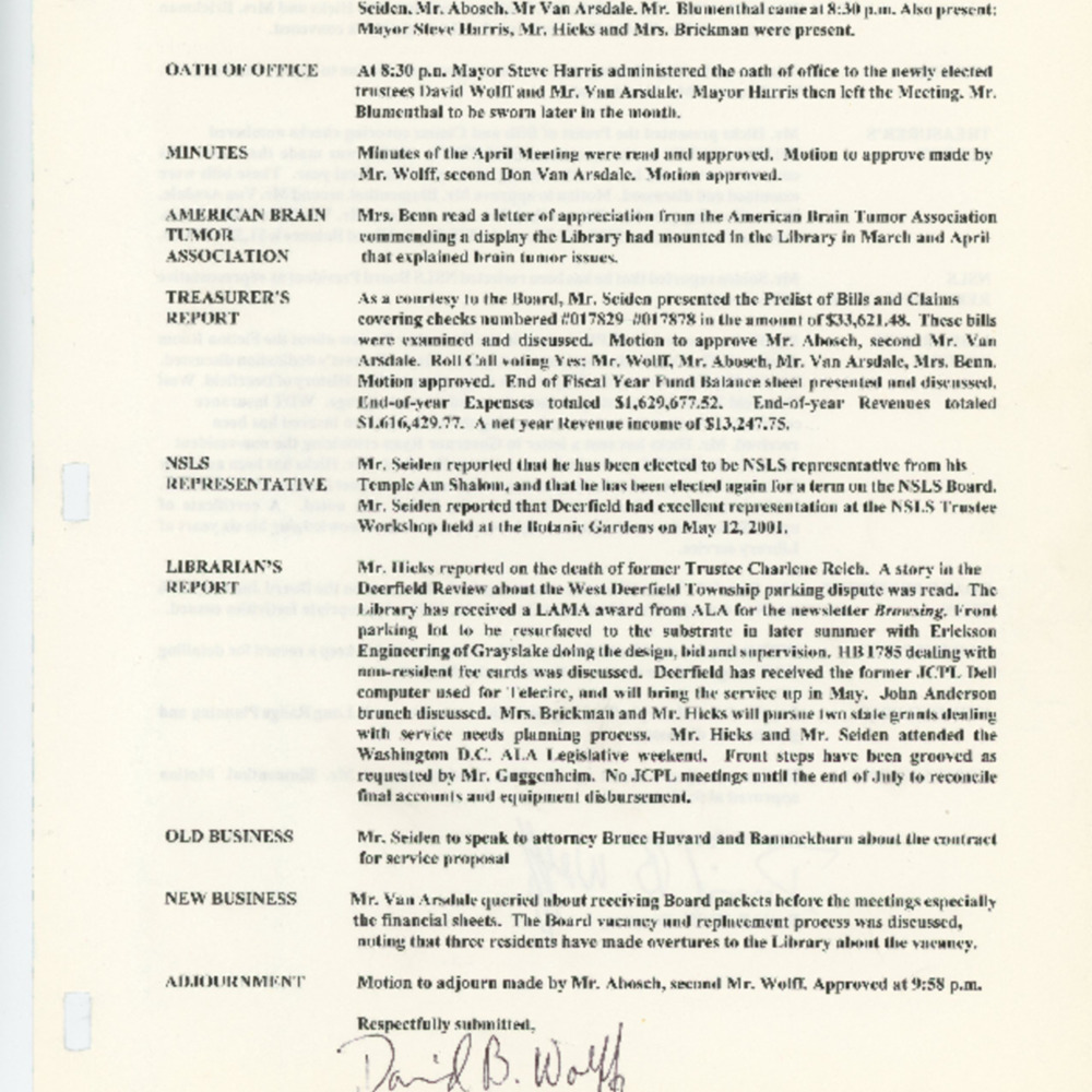 2001-05-16.pdf