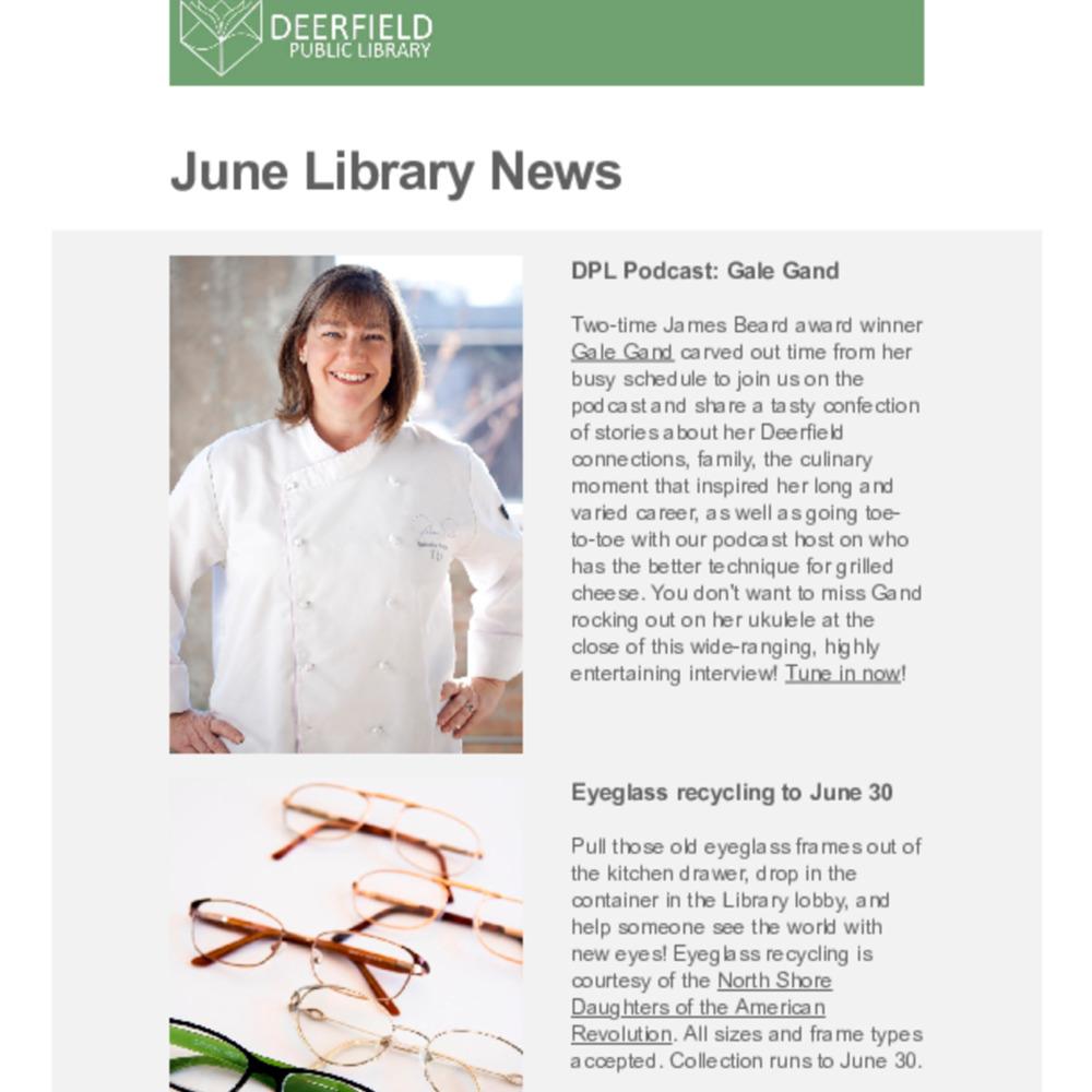 2017-6-15 Library E-news.pdf
