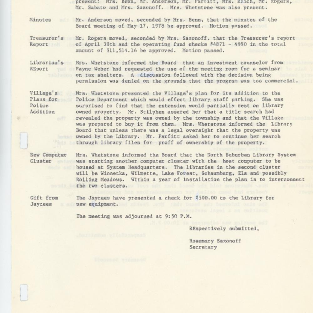 1978-06-21.pdf