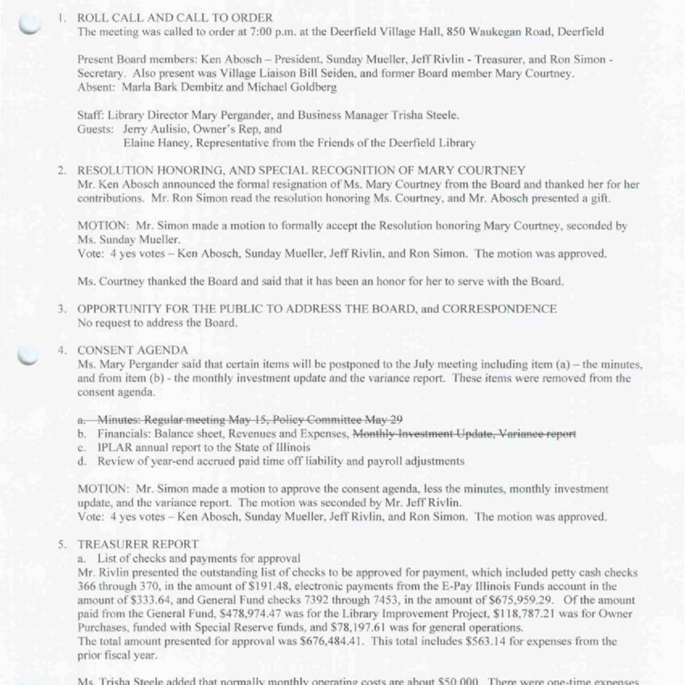 2013-06-19.pdf