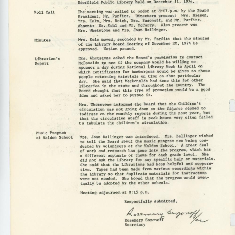 1974-12-11.pdf