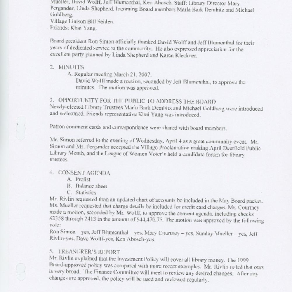 2007-04-18.pdf