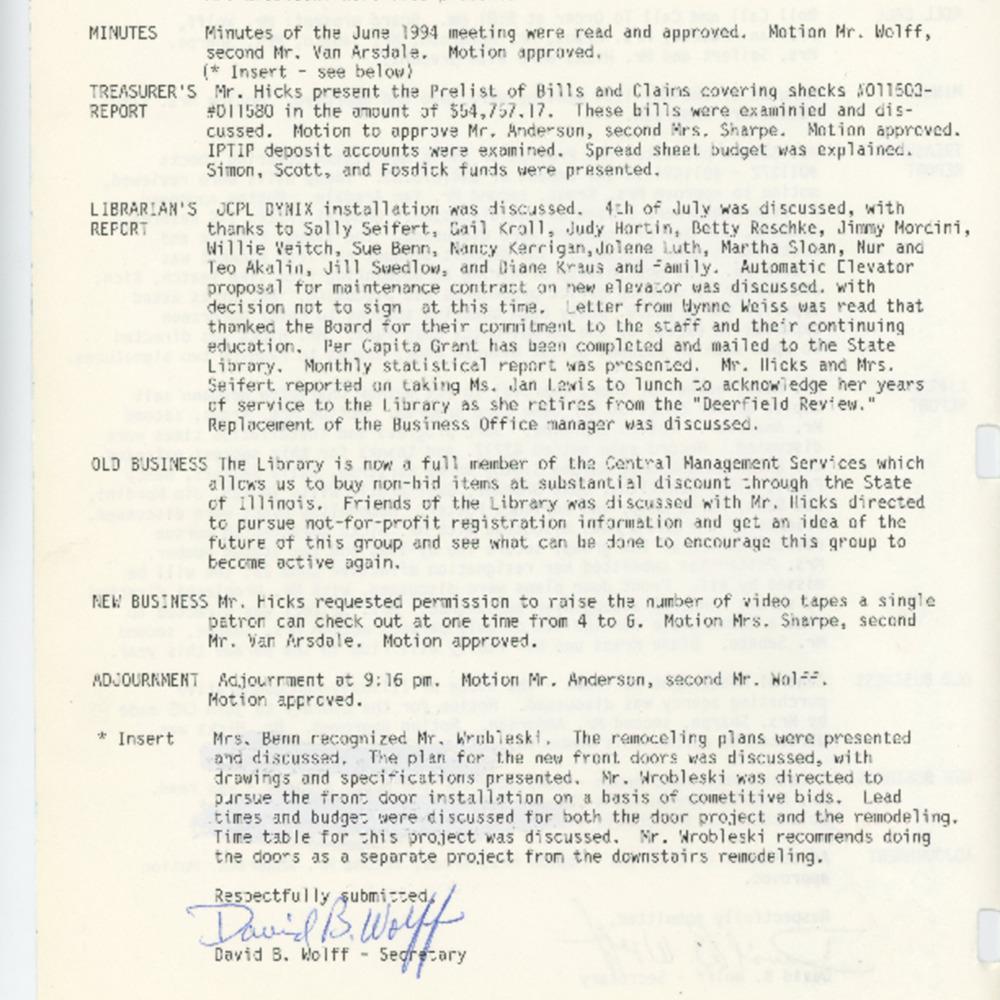 1994-07-20.pdf