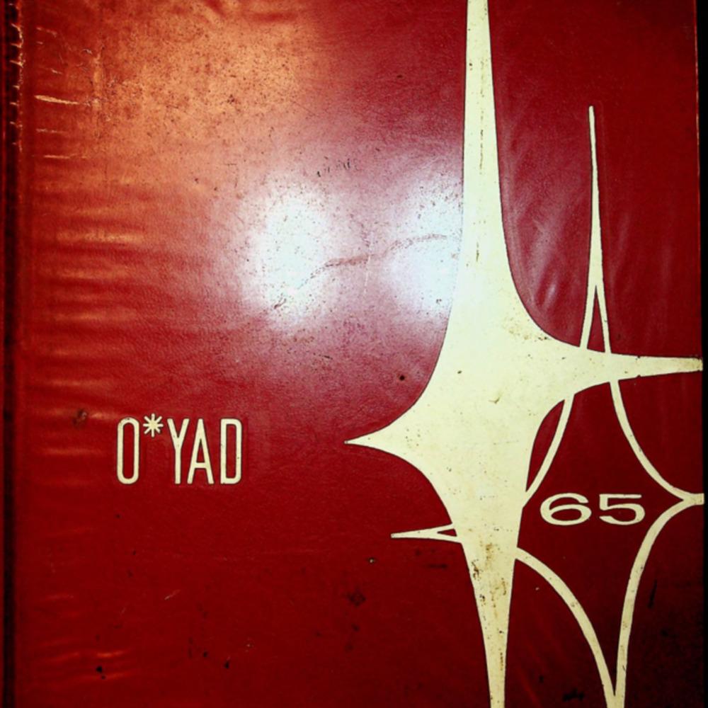 OYAD 1965.pdf