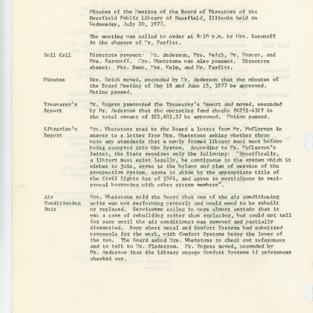 1977-07-20.pdf