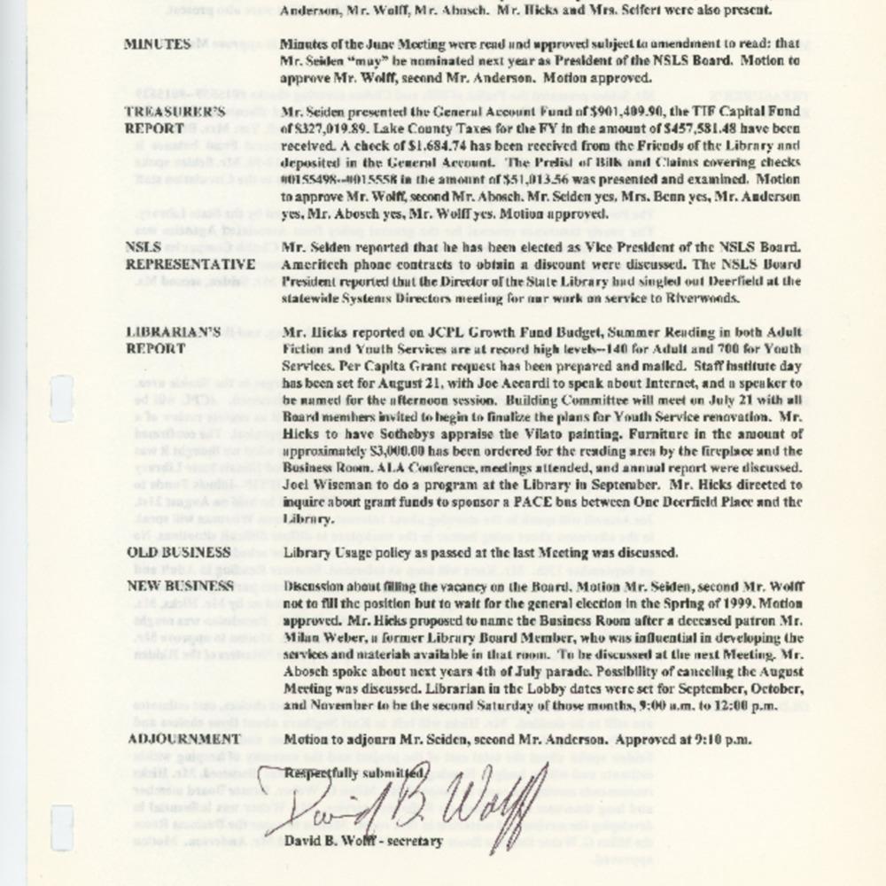 1998-07-15.pdf