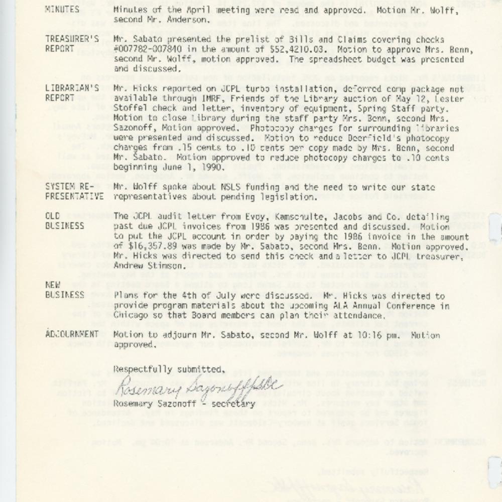 1990-05-16.pdf