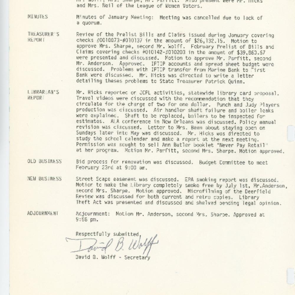 1993-02-17.pdf