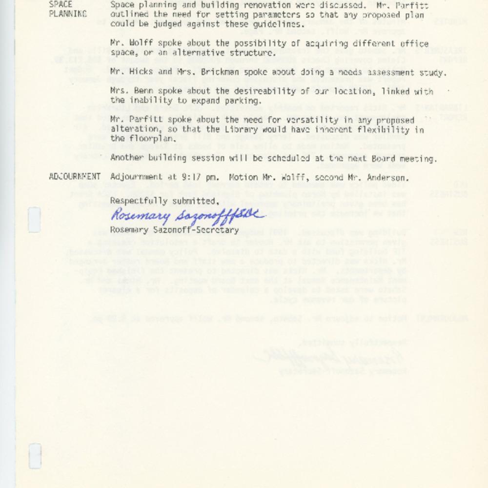 1991-01-30.pdf