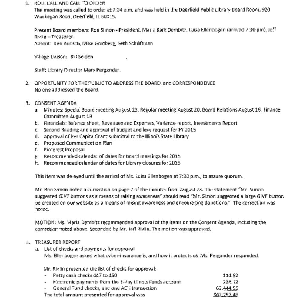 2014-09-17.pdf