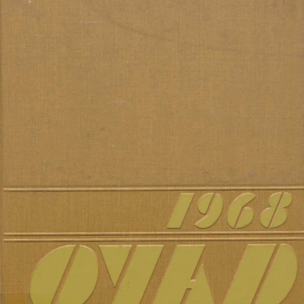 1968.pdf
