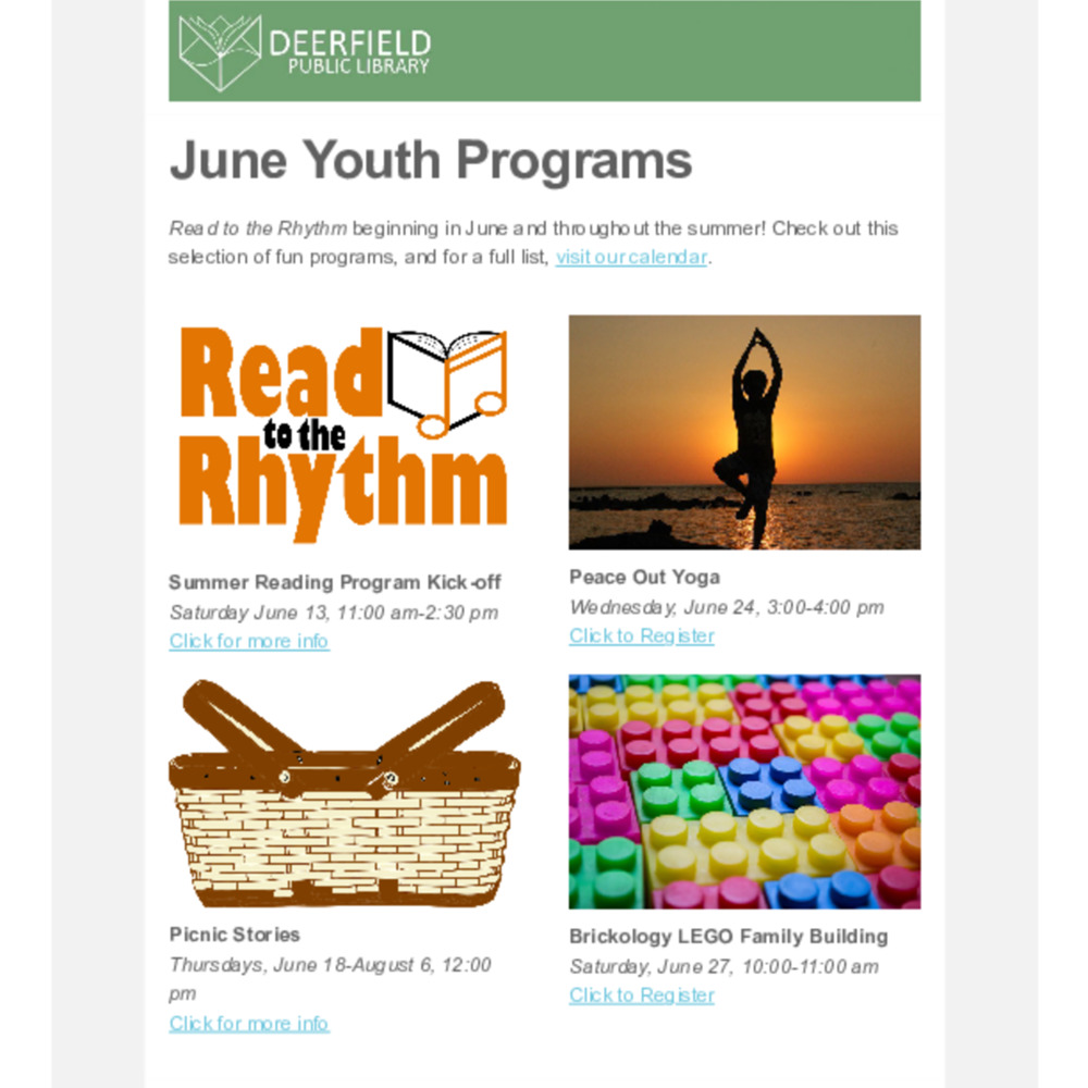 2015-5-27 Youth Programs E-news.pdf