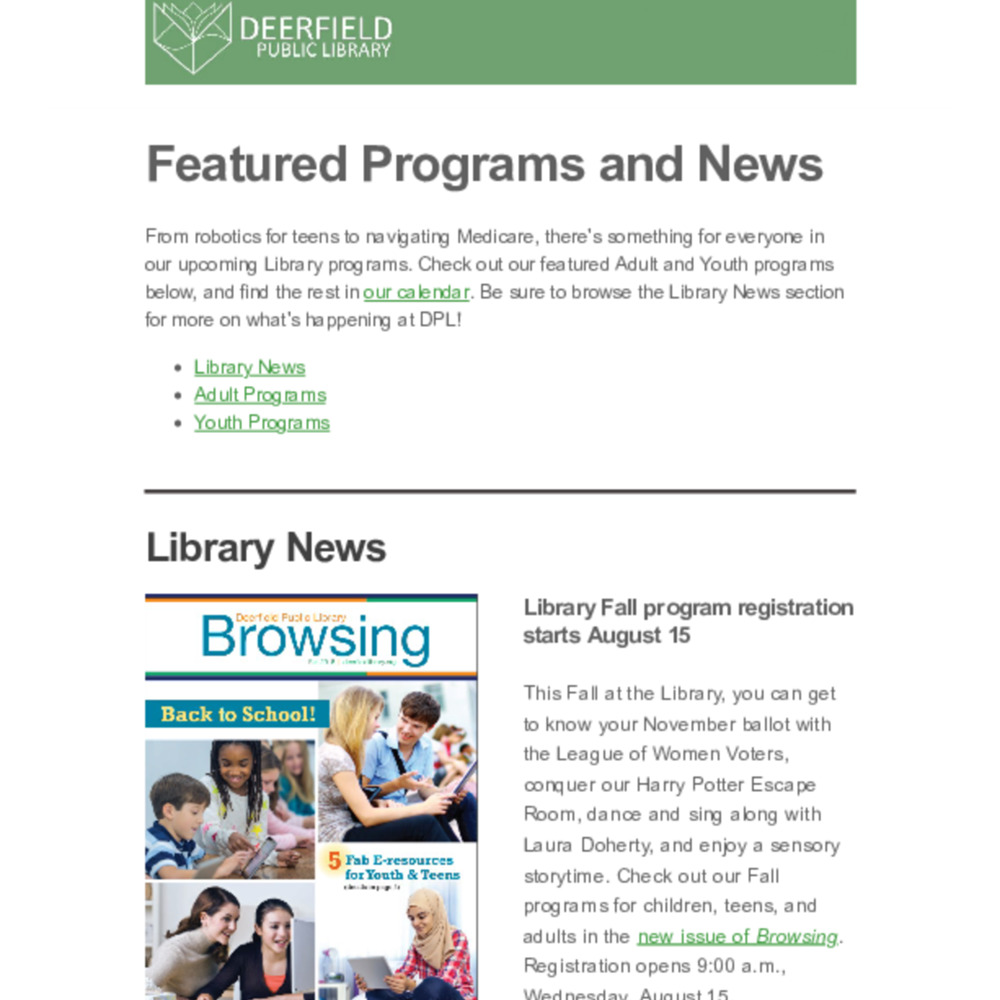 2018-8-9 E-newsletter.pdf